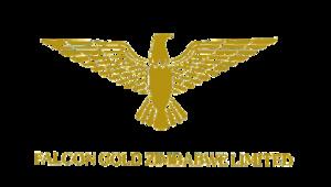 300px-Falcon_Gold_Zimbabwe