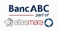 ABC Securities