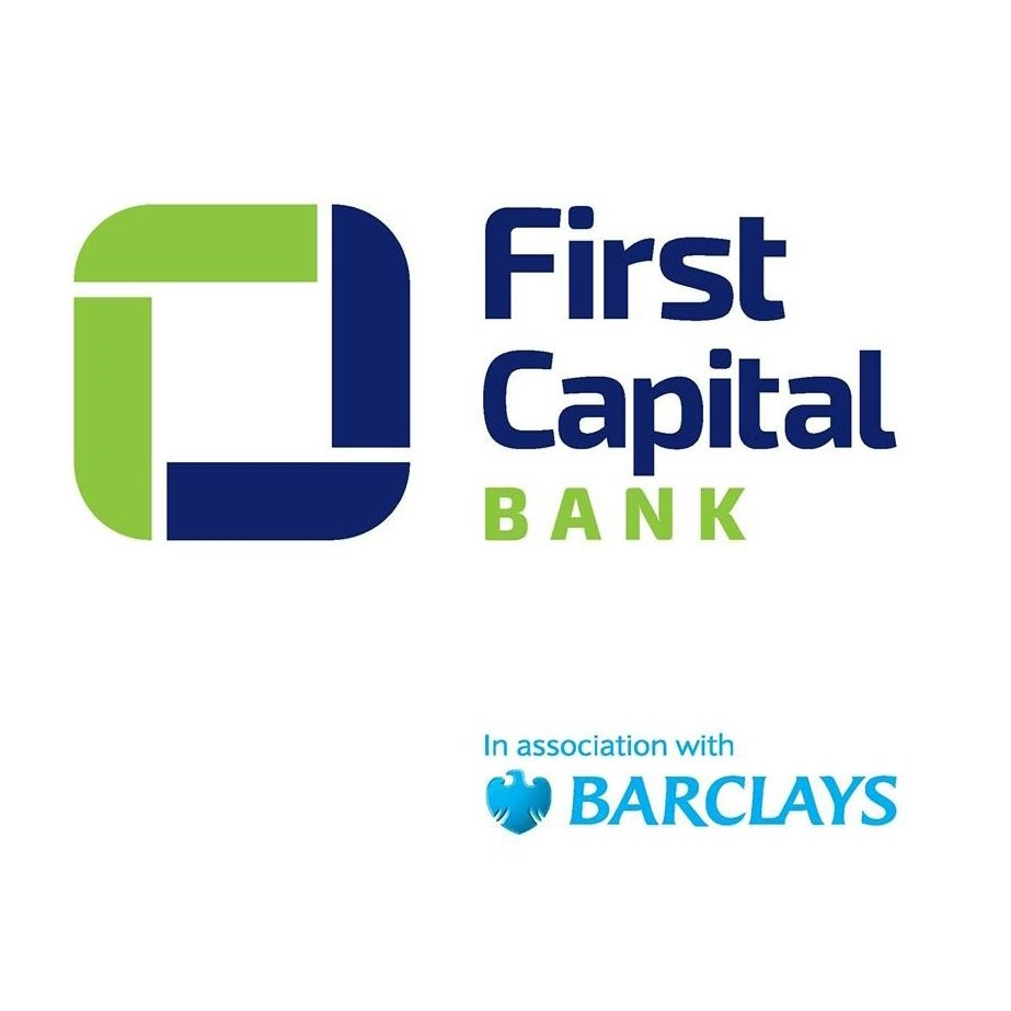 First_Capital_bank_with_Barclays