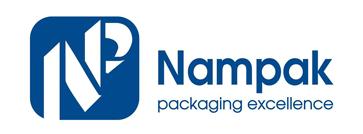 Nampak_logo