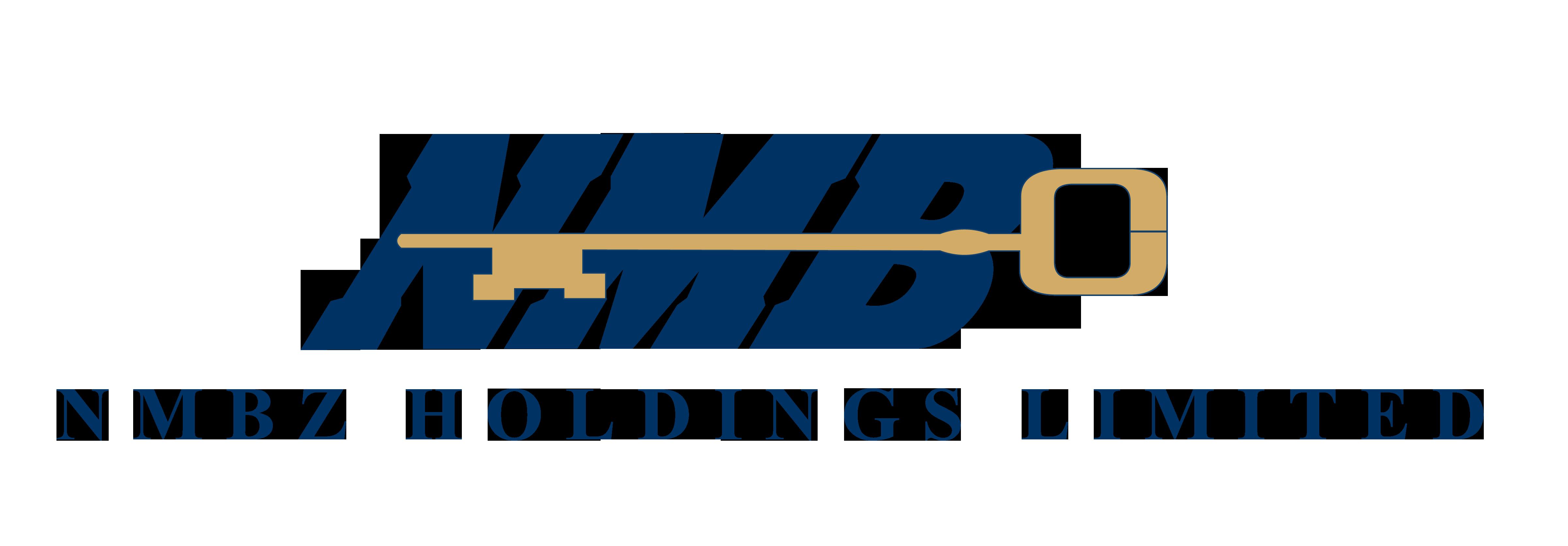 Nmbz-logo