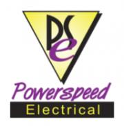 Powerspeed-Logo-e1441557519235