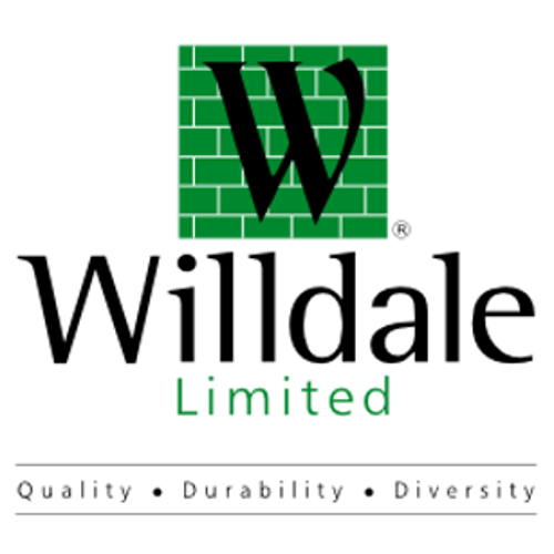 Willdale_Limited