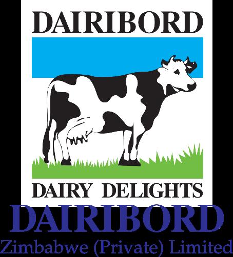 dairibord