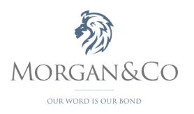 morgan and co