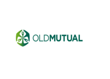 old_mutual_logo_new