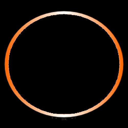 zw-gbh-logo