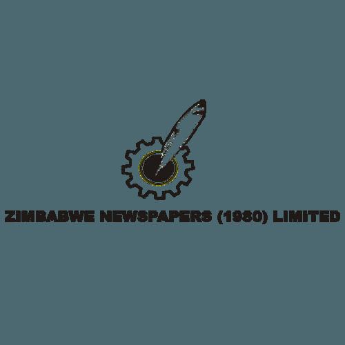 zw-zimp-logo